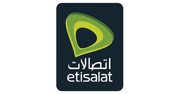 etisalatlogojpg dubai parks� and resorts