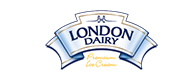 London Dairy Partner