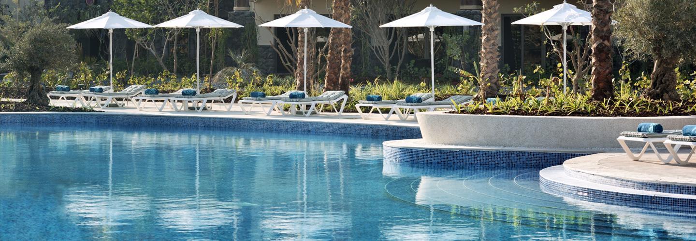 Lapita™ Hotel | Dubai Parks™ and Resorts