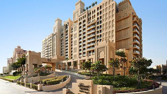 Preferred Partner Hotels | Dubai Parks™ and Resorts